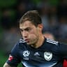 Will Kevin Muscat stick with his winning team for the Melbourne derby?