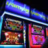'A little bit of magic': Pokie that took over the world