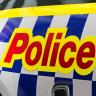 Pedestrian struck by car in inner Sydney