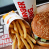 Free Whoppers for a baby: Burger King pulls sexist ad