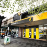 CBA denies most of Austrac's latest claims, rejects shareholder action