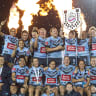One-off women's Origin a winner but caution urged on expansion
