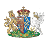 Meghan's new coat of arms features Californian twist