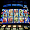 The quirk giving Woolworths a $30m tax break on pokies takings