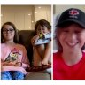 We asked these kids what they knew about COVID-19 vaccines