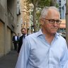 PM Turnbull wants 'decisive action' against Aussie cricket cheats