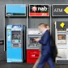 Breach of trust: how Australian banks went bad