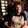 The influences that defined Sydney dining