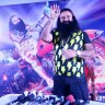 Mass castrations: officers crack code of silence of followers of Indian guru Ram Rahim
