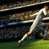 FIFA 18 and Harry Potter play rescued from bots by Queensland start-up