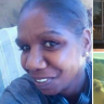 A WA community is mourning a local woman after a police officer was found not guilty of murder.