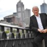 Qantas' globe-spanning plans could change alliance: Emirates boss
