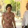 Former NSW deputy premier John Barilaro has told the ICAC inquiry Gladys Berejiklian should have disclosed her relationship with then-MP Daryl Maguire.