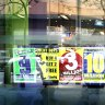 New 'synthetic' lottery launches despite looming ban