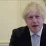 "British PM Johnson urges people to ""move on"" from adviser row"