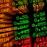 Markets Live: ASX ends week firmly higher