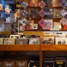 Why record store day matters