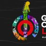 An array of music royalty, activists and world leaders will unite for the planet at this year's Global Citizen event 2021.
