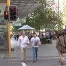 Counting down to safer Perth intersections