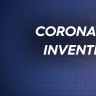 Inventions helping to beat the coronavirus