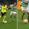 Champions League highlights: Borussia Dortmund vs Sporting CP