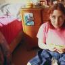 Trailer: Mukbang