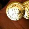 Bitcoin boom: 'breakthrough moment' or billion-dollar bubble?