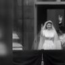 Princess Elizabeth and Philip Mountbatten are married
