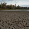 Water management to restore justice to First Nations communities