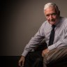 'Our legacy was pretty good': Nick Greiner's 30-year anniversary