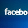 Warning to firms on Facebook comments