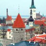 Should you base your start-up in Estonia?
