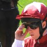 Kerrin McEvoy confident of Darley prospects for autumn racing carnival