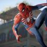 E3 2018: The Australian gamer's guide