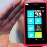 Microsoft accuses Google of trying to sabotage Windows Phone