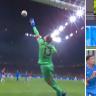 Champions League highlights: Milan vs Atletico Madrid