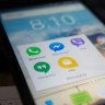 Google to launch an Android chat service akin to Apple's iMessage