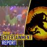 Richard Wilkins' entertainment wrap on Today, June 22, 2021.