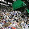 Council rates hike looms due to recycling crisis