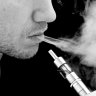 Fog of war: is vaping good for smokers or only for Big Tobacco?