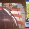 Digital campaign comparison: Trump v Biden