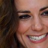 Tabloids in a tizz over Kate Middleton pregnancy rumours
