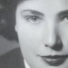 Code of silence lifts on World War II's crack unit