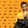 Star Aussie confident he can become F1 world champion in McLaren chapter