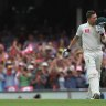 Michael Clarke's comeback suggestion should be hit for six