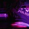 AFP-led Operation Ironside smashes organised crime