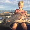 Drop in a line: Where the fish are biting off Perth this weekend