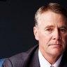 NSW government to fast-track Santos' coal seam gas project near Narrabri