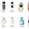 We blind smell-tested 12 fragrances from high end to low end