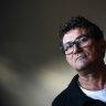 """""""You're dead, man"""": 170,000 Australians living with dangerous disease"""